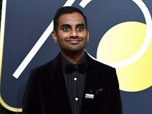 Aziz Ansari sexual misconduct allegation: We need to urgently talk about sex and consent