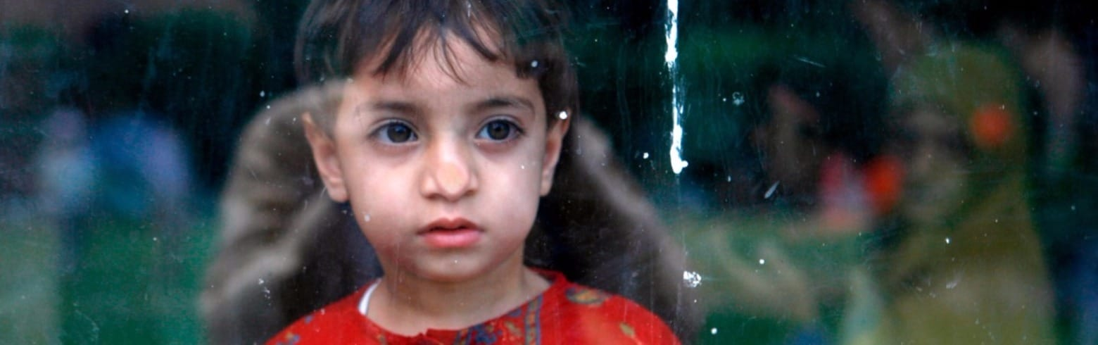 Raising a Muslim child in India: A recently published book presents an unsettling narrative