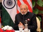 Congress asks Narendra Modi to 'break his silence' on Haryana rape incidents, speak on issue in Mann Ki Baat