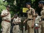 Failed in CBSE Class 12 exam, youth from Navi Mumbai's Sanpada kills himself