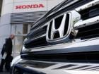Honda recalls 22,834 cars across various models in India to rectify faulty airbags