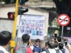 Elphinstone-Parel Bridge stampede: Did Mumbai Police use its brains before putting 'branded' victims on display?