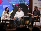 Tata Literature Live 2017: 'Judging the Judges' gets great reception due to international perspective, relevance