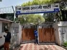 Delhi office of profit row updates: Manish Sisodia calls EC's recommendation to disqualify MLAs 'unconstitutional'