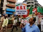 Budget 2018: Benefit from GST probably won't show up next year, reveals poll