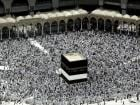 Haj subsidy ends: BJP plays to Hindutva gallery but there is no real money for minority welfare