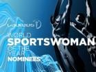 Laureus World Sports Awards: Serena Williams, Caster Semenya in hunt for World Sportswoman of the Year