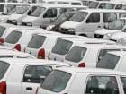Domestic passenger vehicle sales rise 5.22% in December; car sales slip but motorcycle sales rise 40.31%