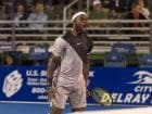 Delray Beach Open: Frances Tiafoe beats Denis Shapovalov to set up title clash with Peter Gojowczyk