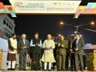 Magnetic Maharashtra summit: On day one, state gets Mumbai-Pune Hyperloop, Rs 60,000-crore investment from Reliance
