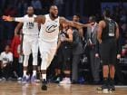 NBA All-Star 2018: LeBron James bags 3rd MVP award after leading his team to comeback win over Team Stephen