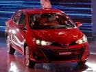 Auto Expo 2018: Toyota to bring global-spec models to India in its bid to catch up with Maruti and Hyundai