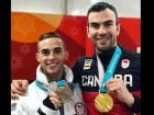 Why Adam Rippon, Eric Radford's podium finish at Pyeongchang Winter Olympics 2018 is a win for LGBT community