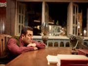 Tubelight review: Salman Khan plays a vulnerable role for the first time, and aces it