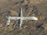 Narendra Modi in US: Washington all set to approve India's purchase of Guardian drones, a first for non-NATO nation