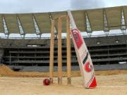 IPL 2018: Kings XI Punjab to play first three home matches in Mohali, the rest in Indore