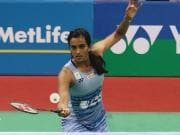 Dubai World Superseries Finals: PV Sindhu expects 'long match' against Akane Yamaguchi in summit clash