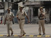Kurukshetra gangrape: Main suspect's body found at Bateda; Haryana govt 'concerned' over rising crimes