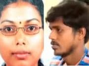 Jisha murder case: Lone accused Ameerul Islam found guilty, quantum of punishment to be announced tomorrow