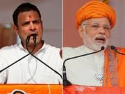 Ram Temple, social media and shifting alliances likely to make 2019 Lok Sabha polls expensive, devoid of positive sloganeering
