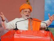 Narendra Modi's Pakistan jibe: Foreign ministry in Islamabad slams PM, wants out of Gujarat electoral debate