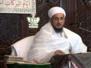Dawoodi Bohra succession case: Three-day examination of Syedna Taher Fakhruddin yields little new information