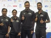 Mumbai Marathon 2018: Injury-free Nitendra Singh Rawat eyes resurrection at favourite course