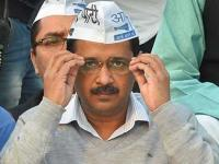 AAP leaders Arvind Kejriwal, Manish Sisodia likely to skip campaigning for Gujarat polls