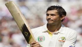 Bangladesh vs Australia: Ashton Agar eyes successful comeback to Test cricket after four-year hiatus