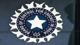 BCCI-COA tussle over implementation of constitutional changes turning out to be a timeless Test