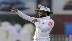 India vs Sri Lanka: Dinesh Chandimal and Co need quick wickets in morning session to unsettle hosts on final day