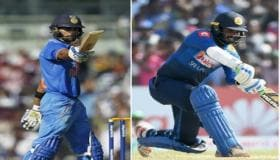 India vs Sri Lanka, 2nd ODI: When and where to watch, coverage on TV and live streaming
