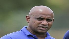 India vs Sri Lanka: Haphazard decisions by Sanath Jayasuriya-led selection panel aggravating hosts' decline
