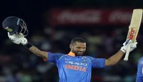 India vs Sri Lanka: Shikhar Dhawan says he has learnt to enjoy purple patch and embrace slump