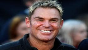 Ashes 2017: England don't fear Australia anymore and head to Gabba as favourites, feels spin legend Shane Warne