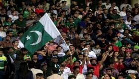 Pakistan vs Sri Lanka: Hosts look to end cricketing drought at home with emotionally-charged Lahore T20I