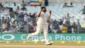 India vs Sri Lanka: Bhuvneshwar Kumar vital in South Africa, Umesh Yadav needs to improve, says Simon Doull
