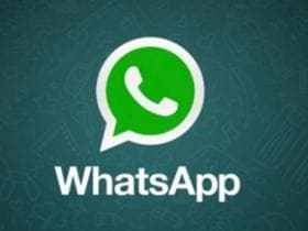 WhatsApp's 'Delete for Everyone' feature is rendered useless if someone has quoted your message before you delete it