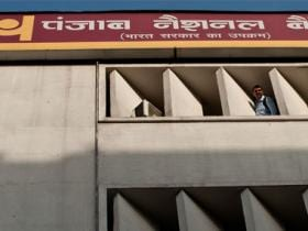Nirav Modi fraud: PNB's in-house probe gives clean chit to auditors, blames foreign branches of Indian banks