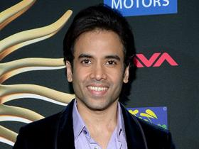 Tusshar Kapoor on the Golmaal franchise, his character getting a voice, and being in adult comedies