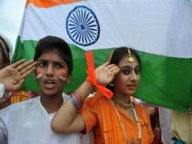 SC's changing stand on National Anthem is a waste of time