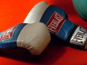 Newly-formed Boxing Federation of India calls for elections on 25 September in Mumbai
