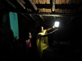 Saubhagya scheme: Govt to miss 2019 target to electrify all households at current rate, could take as long as 2022