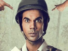 Oscars 2018: Newton, India's official entry for Best Foreign Language Film category, out of awards race