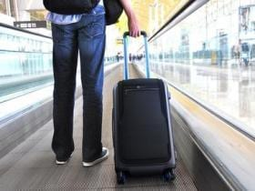 7 must have gadgets for every trip