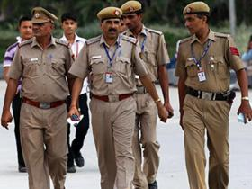 Colonel arrested for raping officer's daughter in Shimla