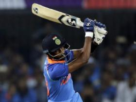 India vs Australia: Hardik Pandya's ability to respond positively in adverse situations makes him a versatile player
