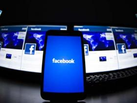 Deoband fatwa against sharing pics on social media
