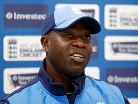 South Africa vs Bangladesh: Proteas coach Ottis Gibson says ODI series will mark first stage on road to 2019 World Cup