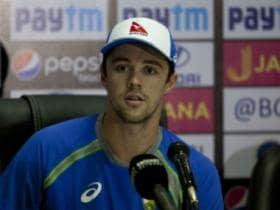 India vs Australia: Travis Head eyes repeat of Guwahati performance in T20I series decider